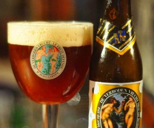 Todos los productos y servicios de Cervecería: Cafeeke Cervezas y Tapas de Bélgica