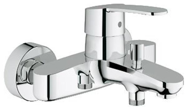 Grohe Esurostyle Cosmopolitan baño