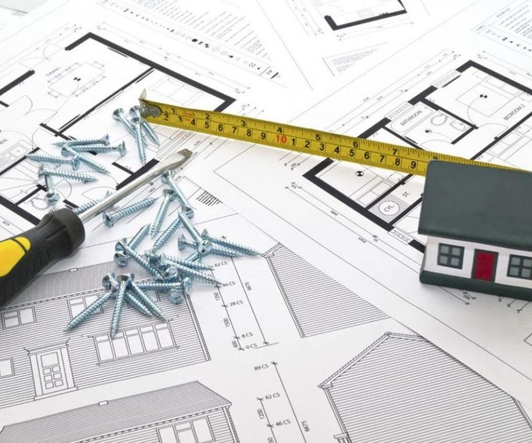 Razones para reformar tu vivienda