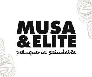 Coloración con barros - Musaelite