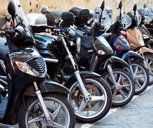 Compra y venta de motos en Barcelona