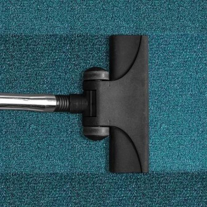 La importancia de la higiene en espacios de trabajo