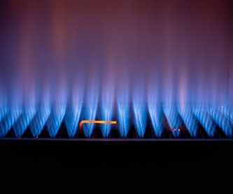 VAILLANT ECOTEC PLUS 236: Productos de APM Soluciones Energéticas