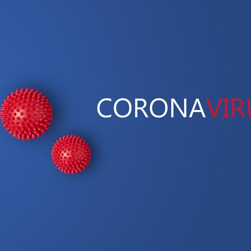 Test de detección de coronavirus y de anticuerpos frente al virus: Tratamientos de Centro Médico Bellón