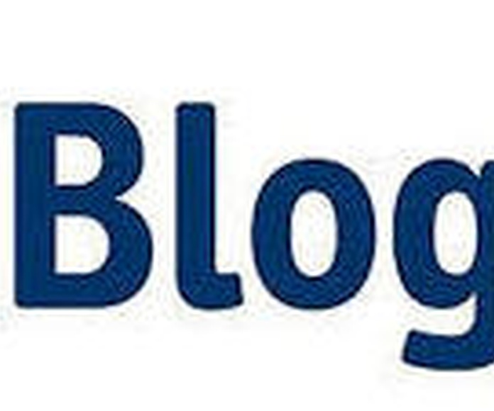 Blog de Caravanas Costa Verde