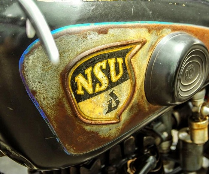 Cambiar aceite moto en Vilassar de Dalt