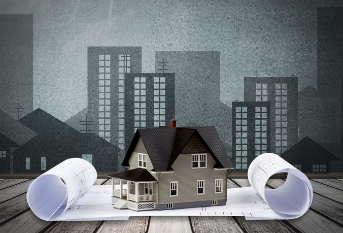 Tramitación de hipotecas: Servicios de CH-Inmogestión