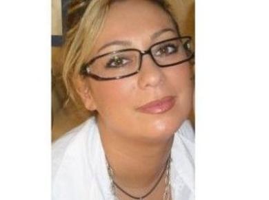 Dirección Eva Lara