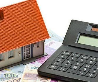 Peritajes contables: Servicios de Romagosa & Parnets