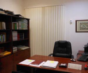 Servicios profesionales para tratar temas de derecho penal