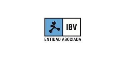 Ches Pa es Socio de IBV, Instituto de Biomecánica de Valencia