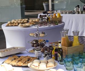 Catering para empresas Valencia|Petxina food