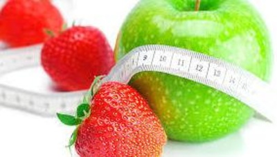 Todos los productos y servicios de Herbolarios y dietética: Dietética Altea