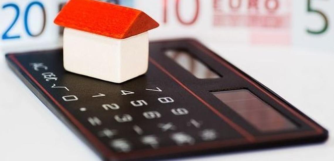 Gestoría inmobiliaria en Benahadux
