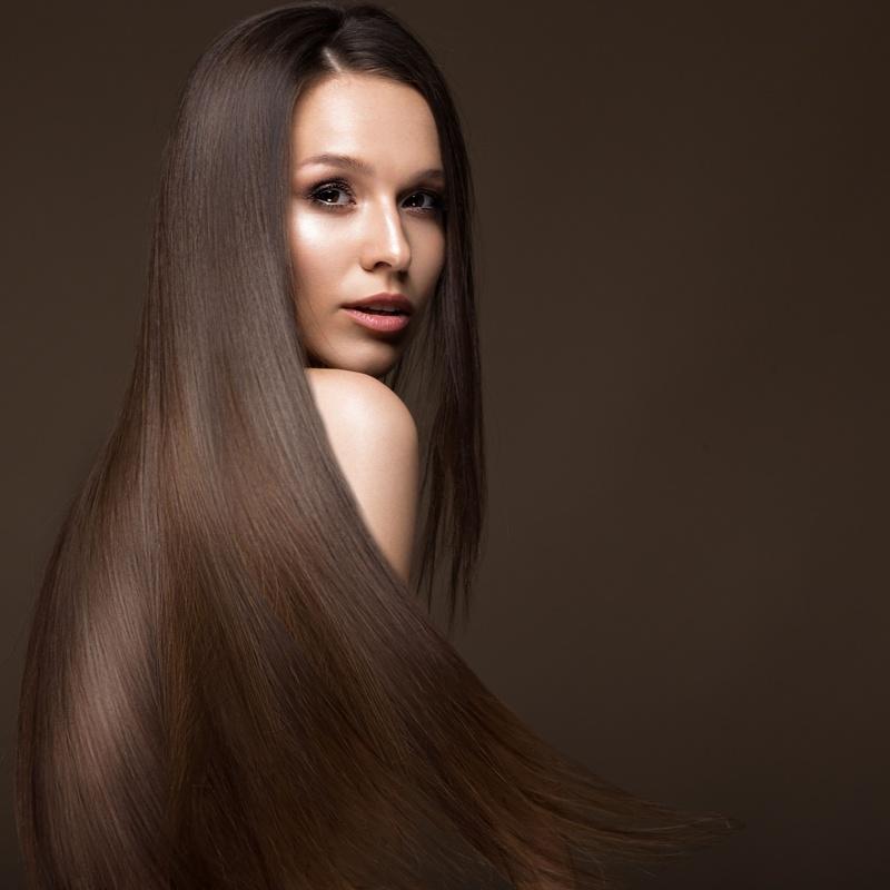 Cuidados del cabello: Servicios de Erika Estañ