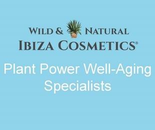 Ibiza cosmetics