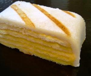 Todos los productos y servicios de Pastelerías: Pastelería Oiartzun