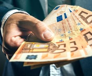 Seguros de crédito y caución en Murcia