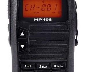 walkies caza