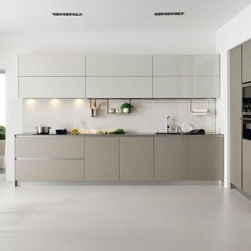 Muebles de cocina en Rivas-Vaciamadrid (Madrid)