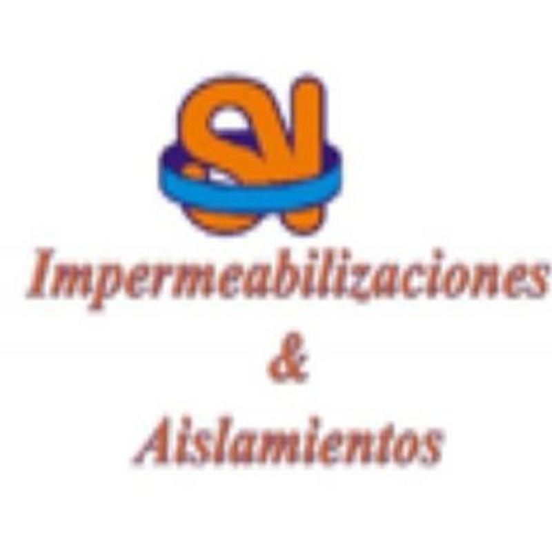 Empresa de Aislamientos e Impermeabilizaciones en Linares