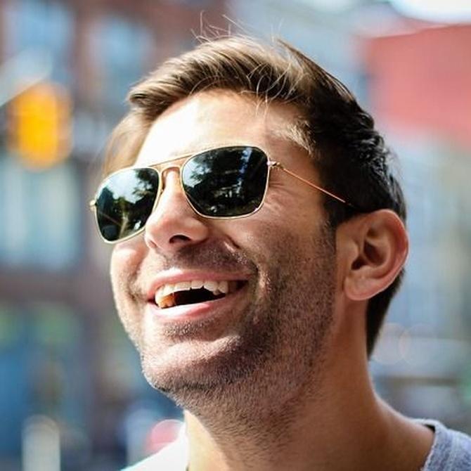 Preguntas más frecuentes en relación a los implantes dentales