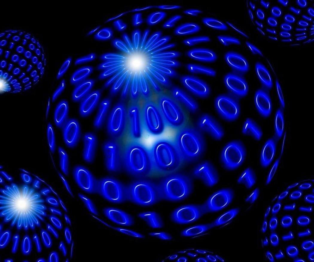 El ataque de los virus informáticos
