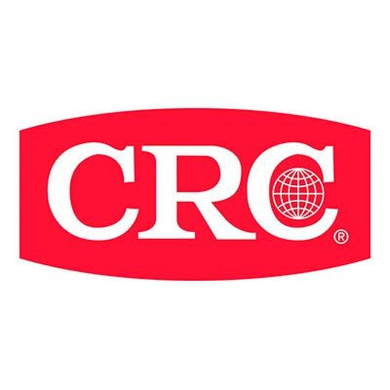 CRC: Productos y Servicios de Suministros Industriales Landaburu S.L.