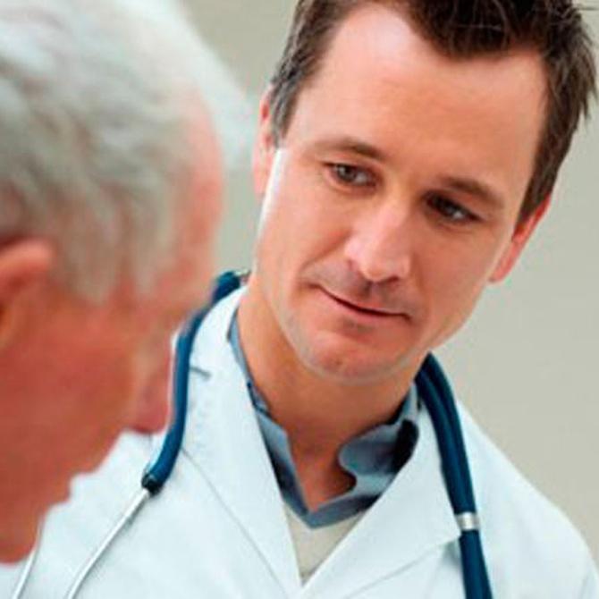 Dolores musculares: diagnóstico, tratamiento y prevención
