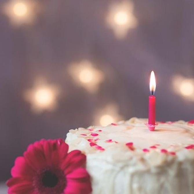 Cómo elegir qué tipo de fiesta de cumpleaños celebrar