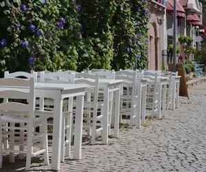 Fabricante de sillas rústicas en Seseña