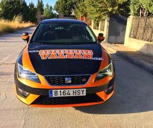 Carnet de camión barato en Corredor del Henares | Autoescuela Valsan