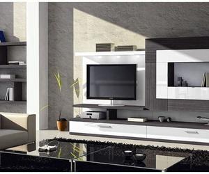 Todos los productos y servicios de Muebles: Muebles Marino