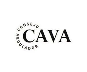 D.O. Cava Aragón