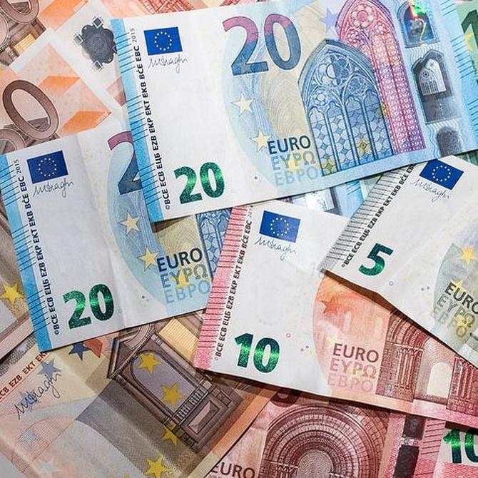 Razones por las que pedir un préstamo personal