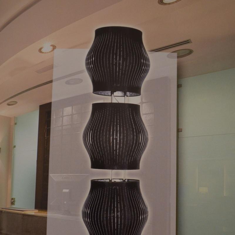 Lámparas: Productos de Muebles Pico