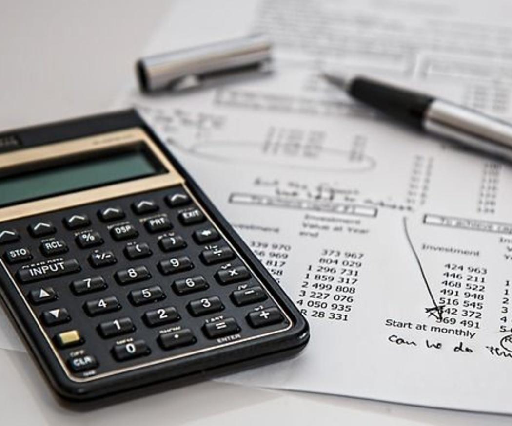 Los libros contables obligatorios
