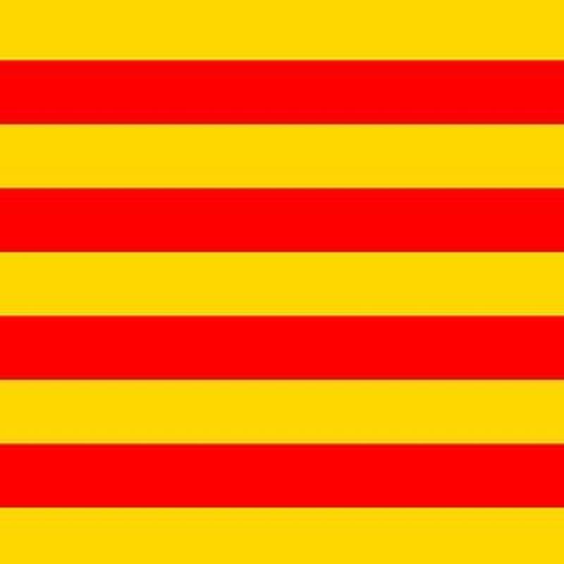 Carta en catalán