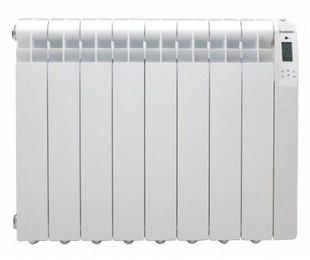 Sistema de calefacción: Cuál es el más adecuado