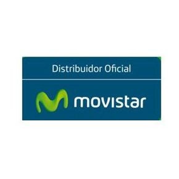 Distribuidor oficial: Servicios de Telecomunicaciones Veo Todo