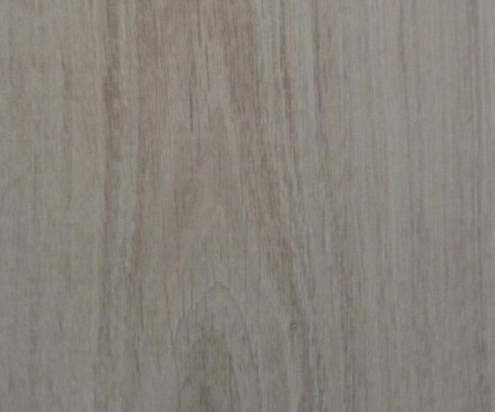 Tarima laminada Disfloor Top 32804 Roble Gris 1 lama.