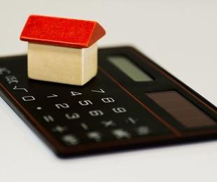Tramitación de hipotecas y escrituras notariales