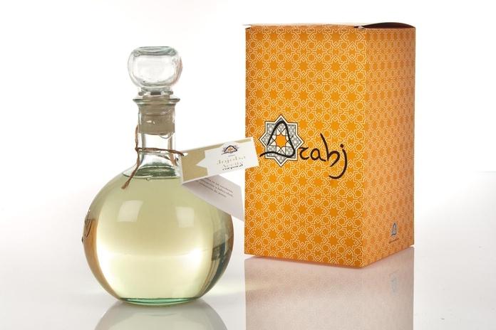 Aceite de jojoba: Productos de Arahí
