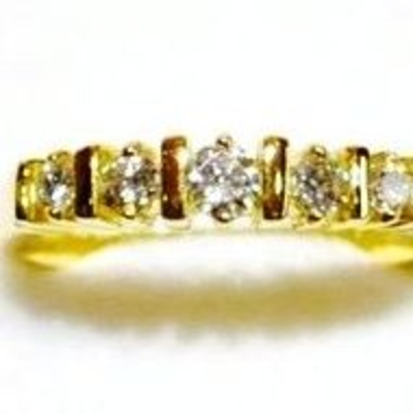 Media Alianza Diamantes Oro: TIENDA VENTA ONLINE Joyeria de Hurtado y Uría Joyeros