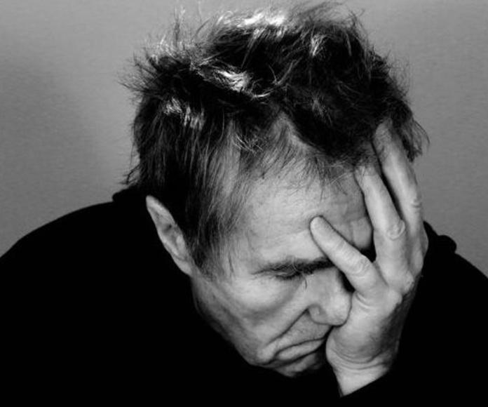 Psicologo Depresión en Burgos