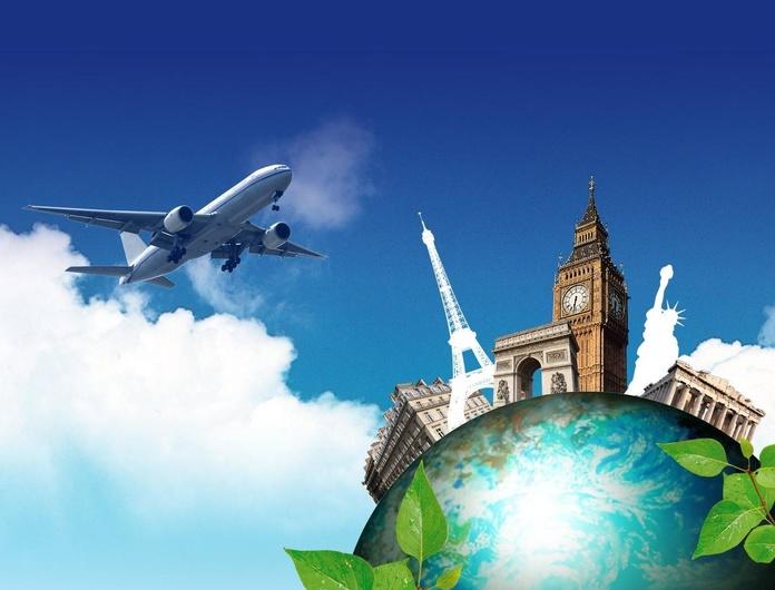 Seguro de Asistencia en Viaje Europ Assistance Anual Multiviajes: Servicios de Pons & Gómez Corredoria d'Assegurances
