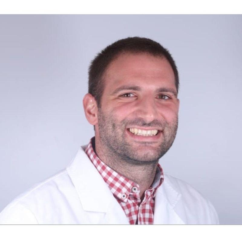 Dr. Jordi Tomàs Aliberas : Tratamientos y personal  de Clínica Dental Molí