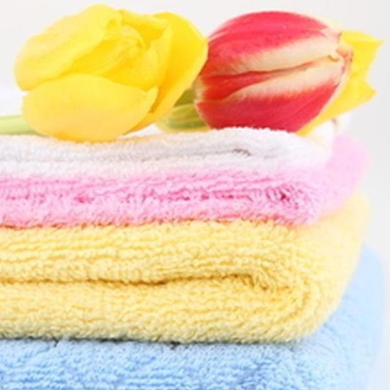 Ropa de hogar : Servicios de Bordados Casado