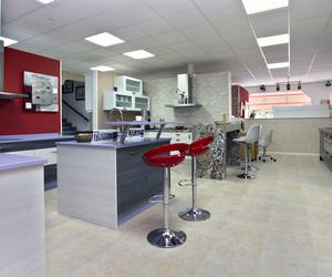 Mobiliario de cocina en Añover de Tajo, Toledo