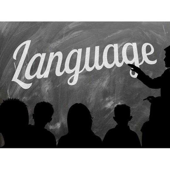 Cursos de idiomas: Cursos de Agent Lingua Salou